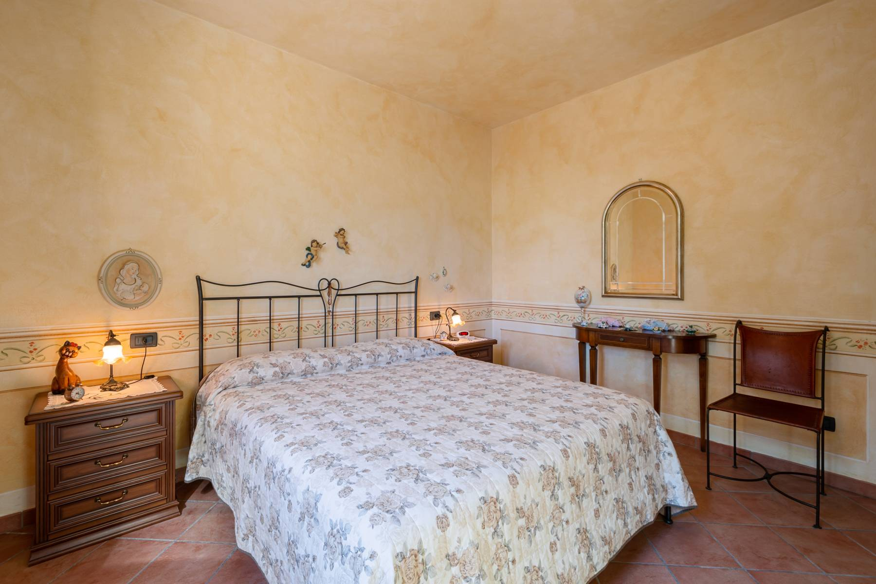 Casa indipendente in Vendita a Toscolano-Maderno: 4 locali, 76 mq - Foto 11