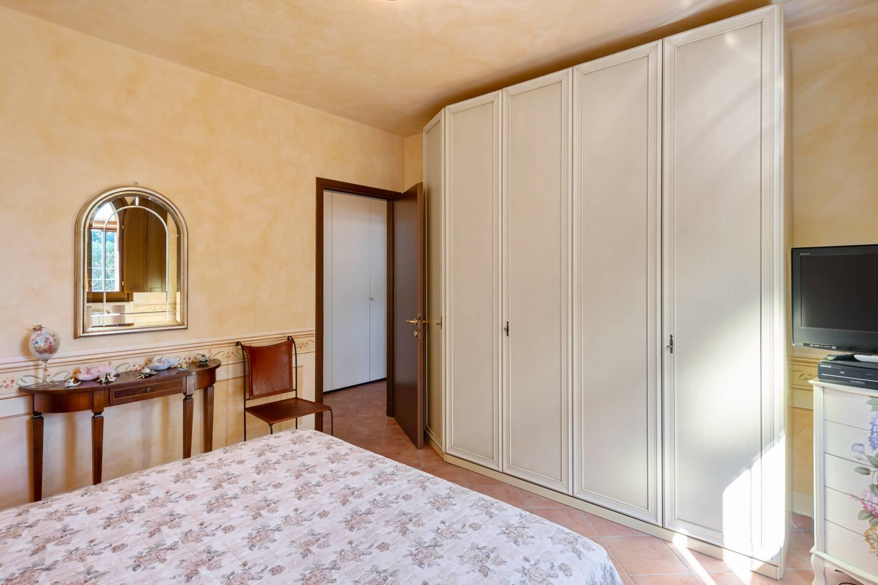 Casa indipendente in Vendita a Toscolano-Maderno: 4 locali, 76 mq - Foto 13