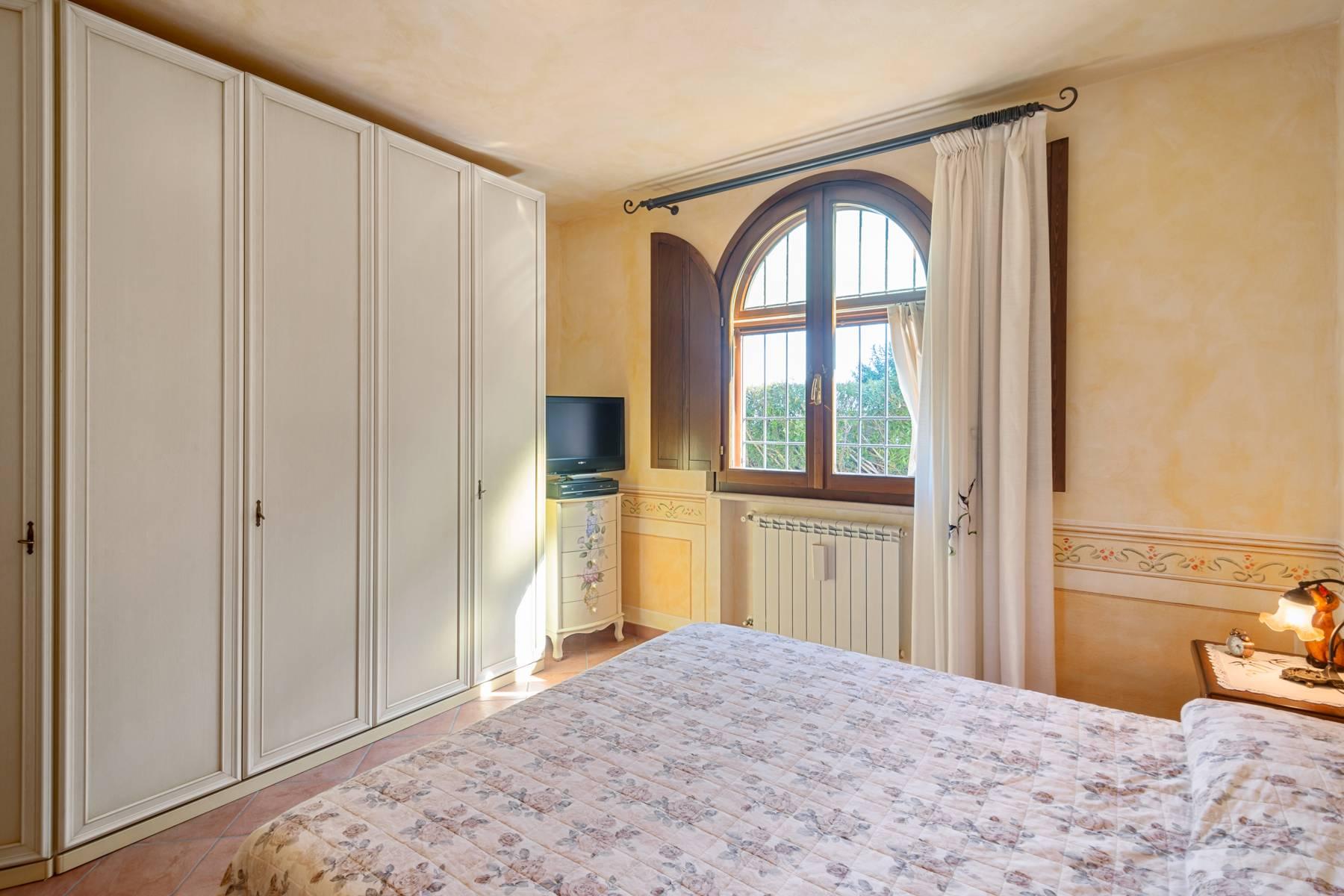 Casa indipendente in Vendita a Toscolano-Maderno: 4 locali, 76 mq - Foto 12