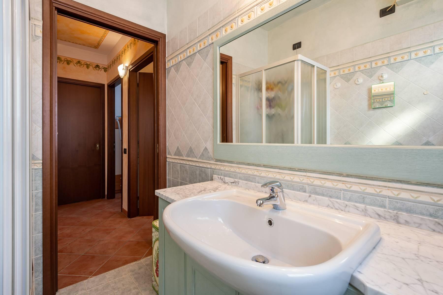 Casa indipendente in Vendita a Toscolano-Maderno: 4 locali, 76 mq - Foto 15
