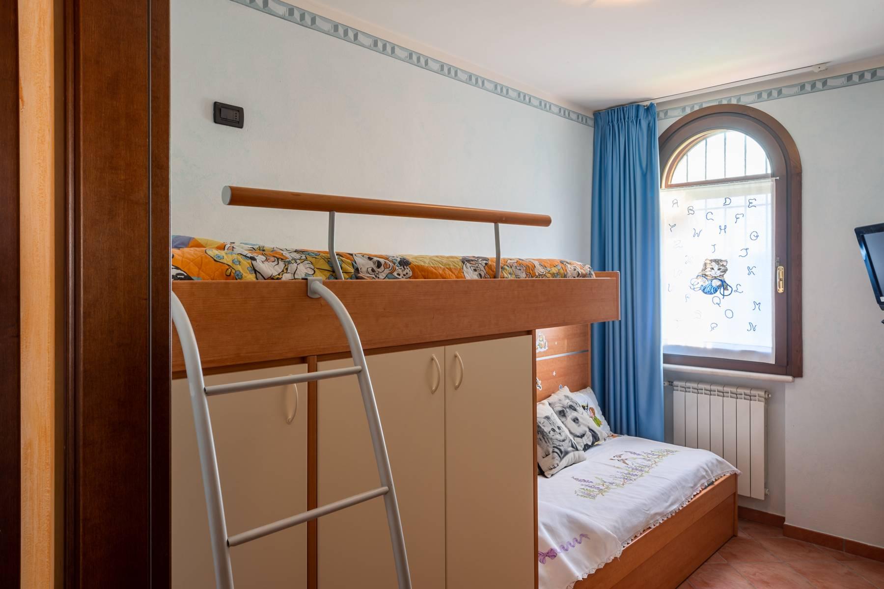 Casa indipendente in Vendita a Toscolano-Maderno: 4 locali, 76 mq - Foto 16