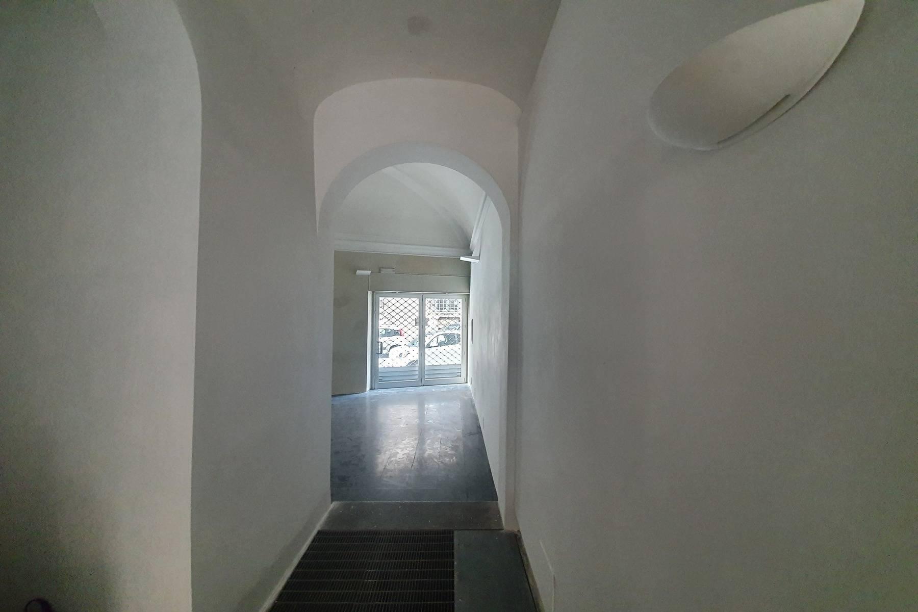 Negozio-locale in Affitto a Roma: 2 locali, 50 mq - Foto 7