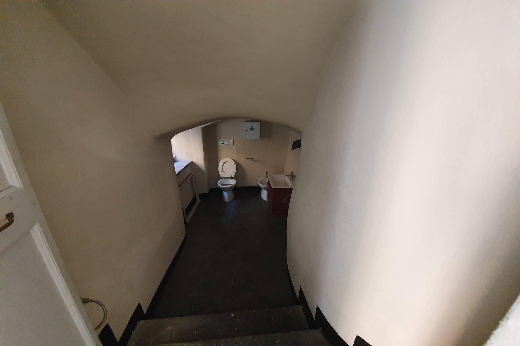 Negozio-locale in Affitto a Roma: 2 locali, 50 mq - Foto 8