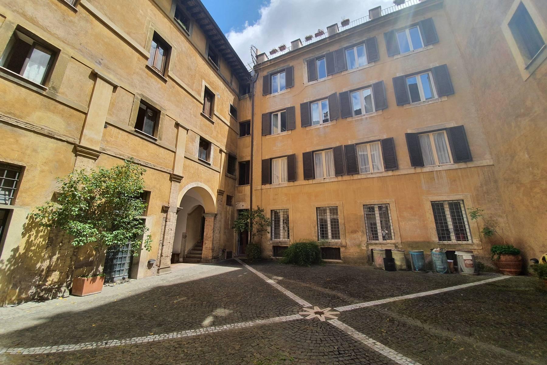 Negozio-locale in Affitto a Roma: 2 locali, 50 mq - Foto 12
