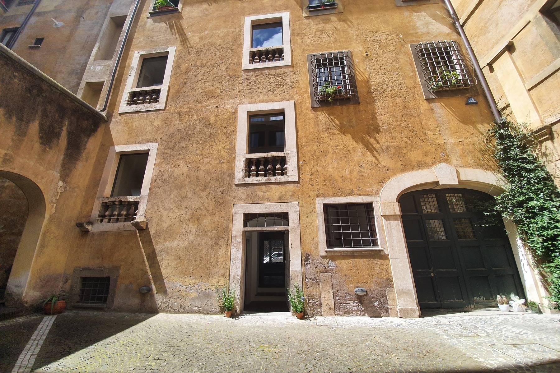 Negozio-locale in Affitto a Roma: 2 locali, 50 mq - Foto 11