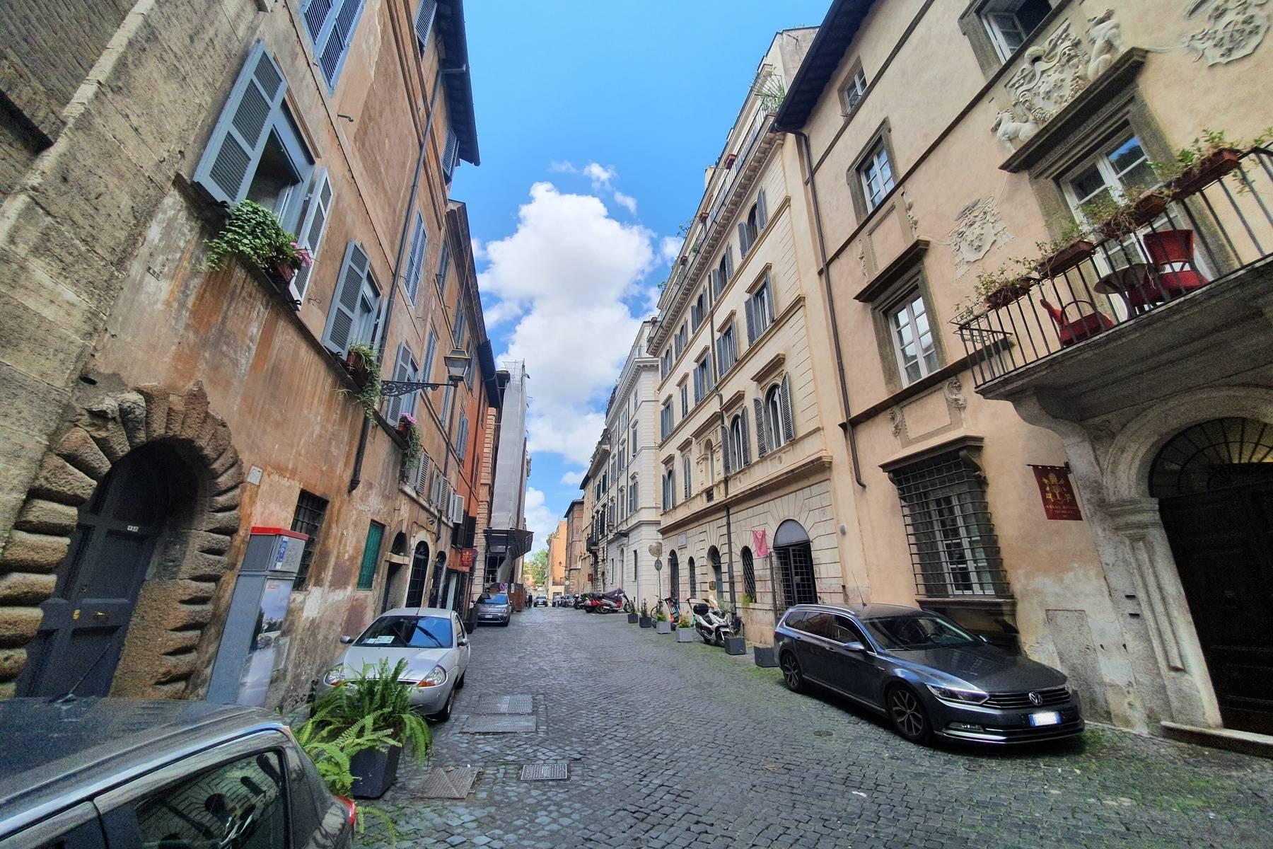 Negozio-locale in Affitto a Roma: 2 locali, 50 mq - Foto 13