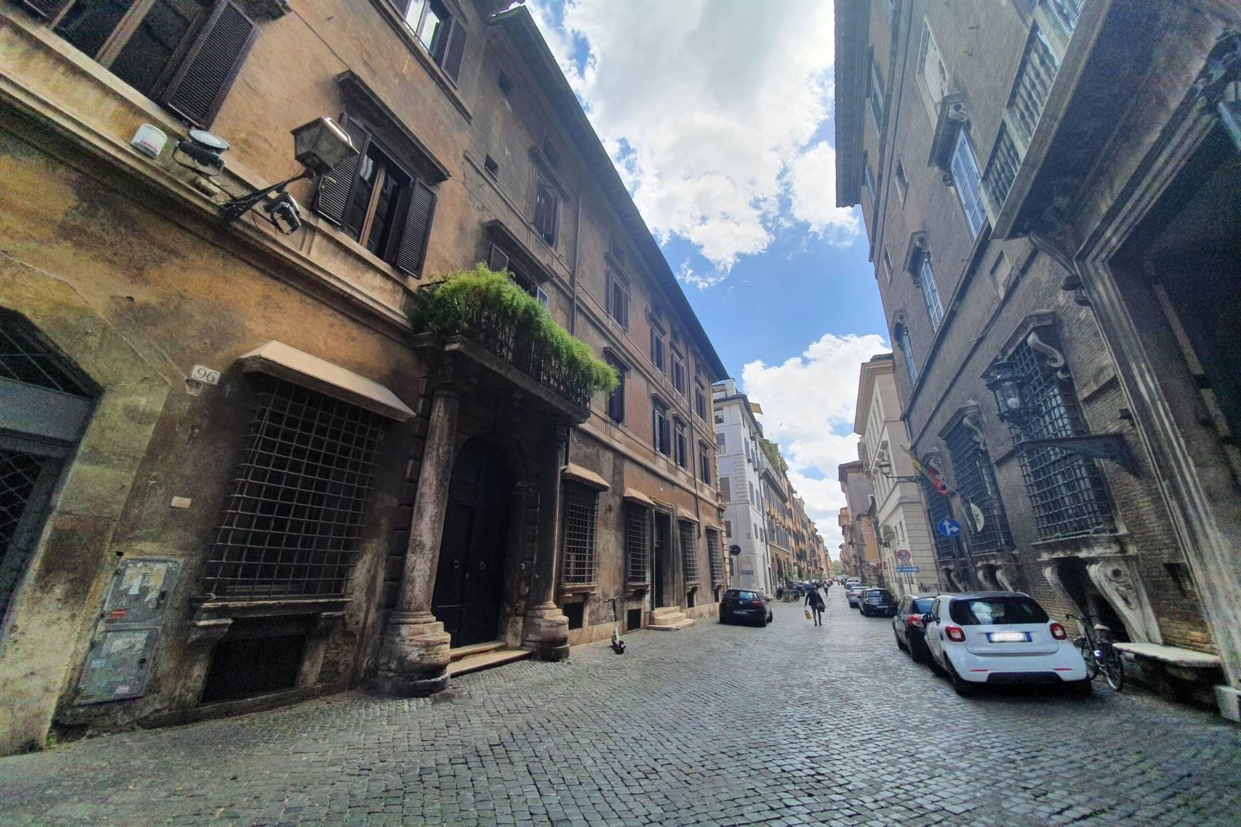 Negozio-locale in Affitto a Roma: 2 locali, 50 mq - Foto 14