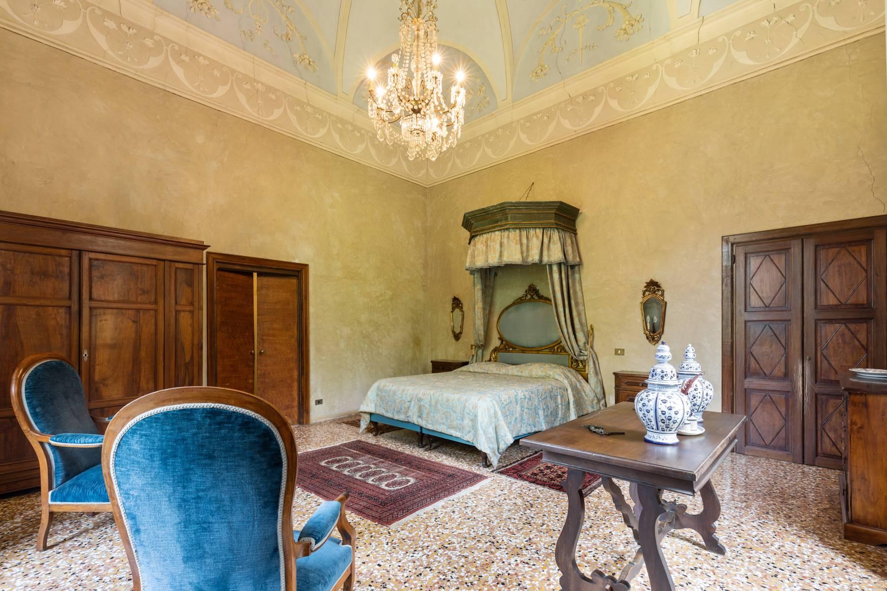 Villa in Vendita a Verona: 5 locali, 2400 mq - Foto 26