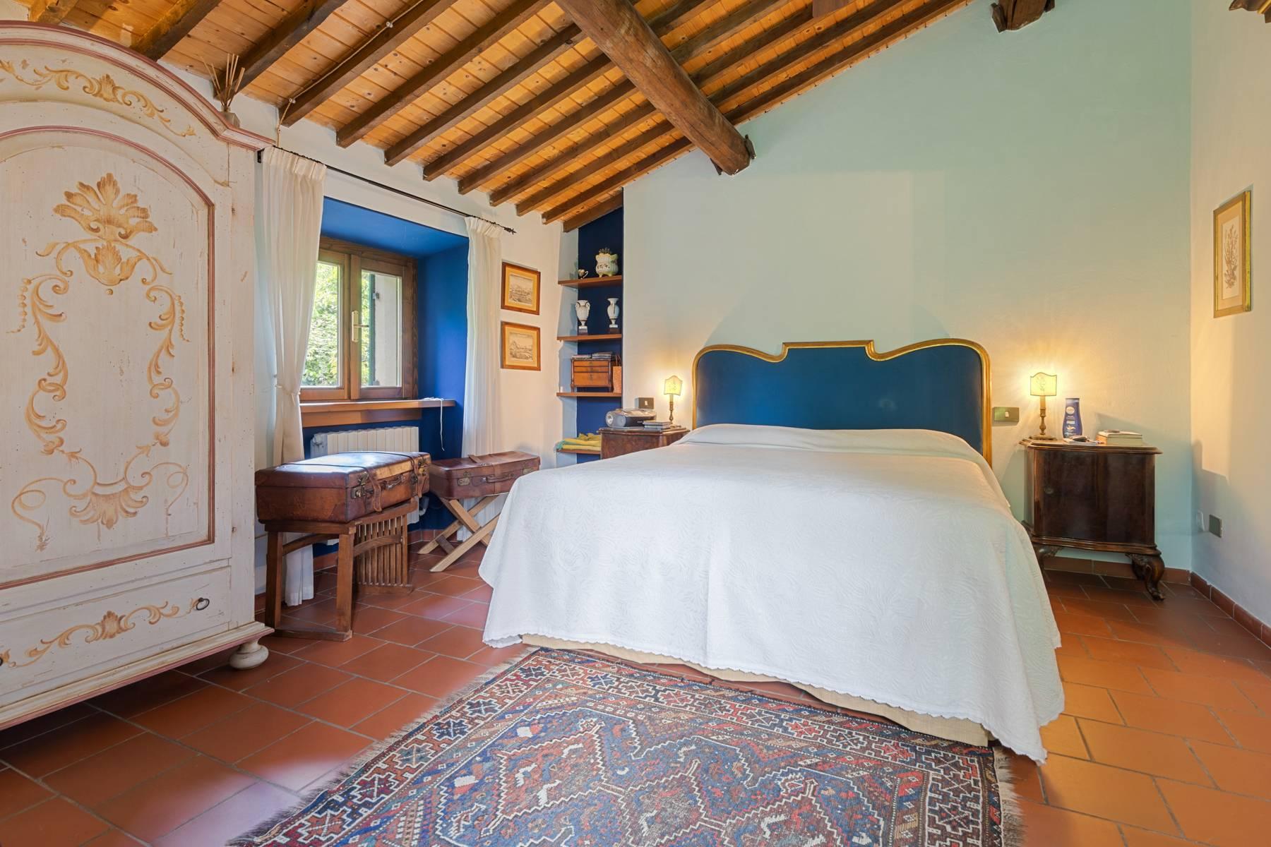 Villa in Vendita a Verona: 5 locali, 2400 mq - Foto 28
