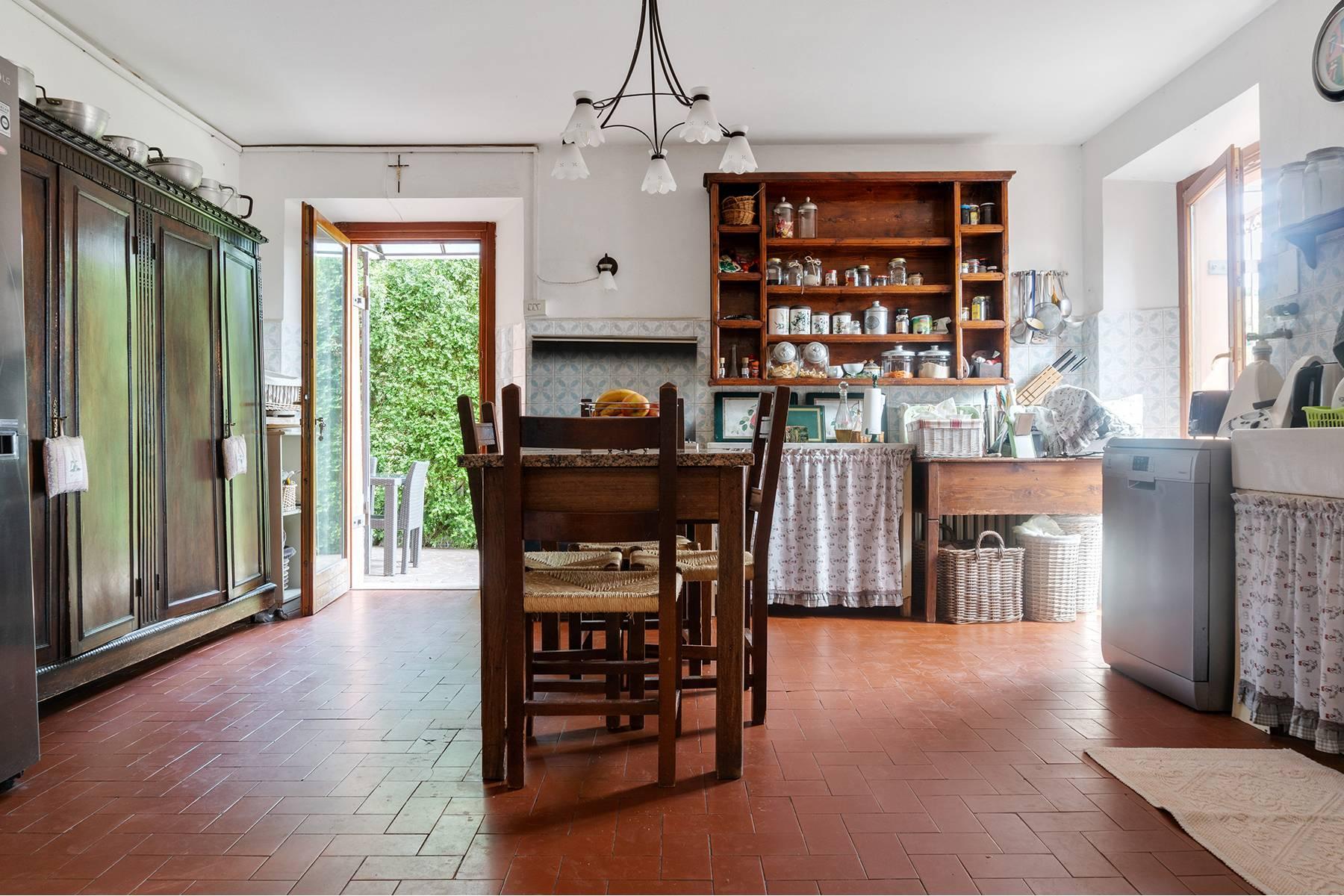 Villa in Vendita a Fiorano Modenese: 5 locali, 470 mq - Foto 12