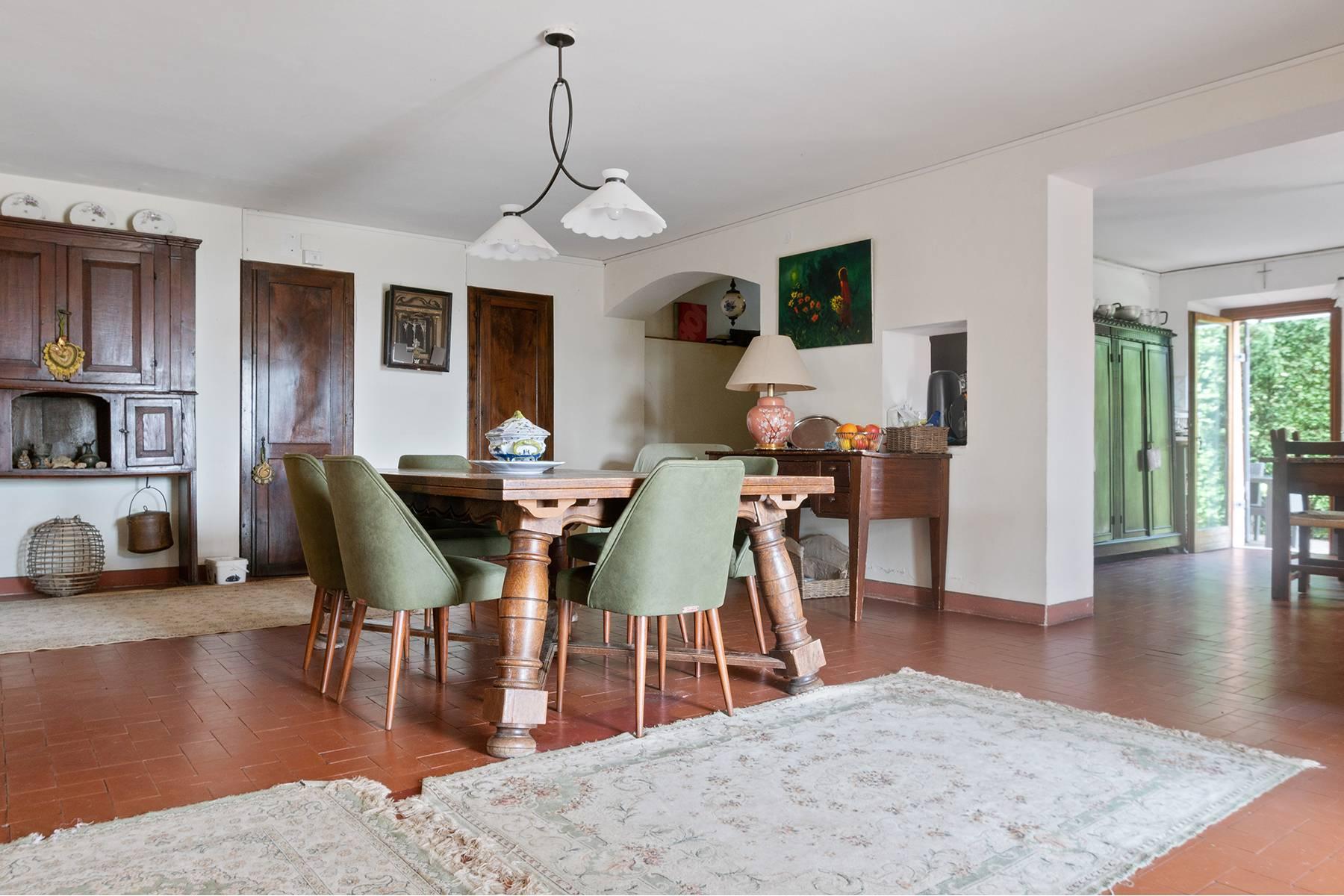 Villa in Vendita a Fiorano Modenese: 5 locali, 470 mq - Foto 11