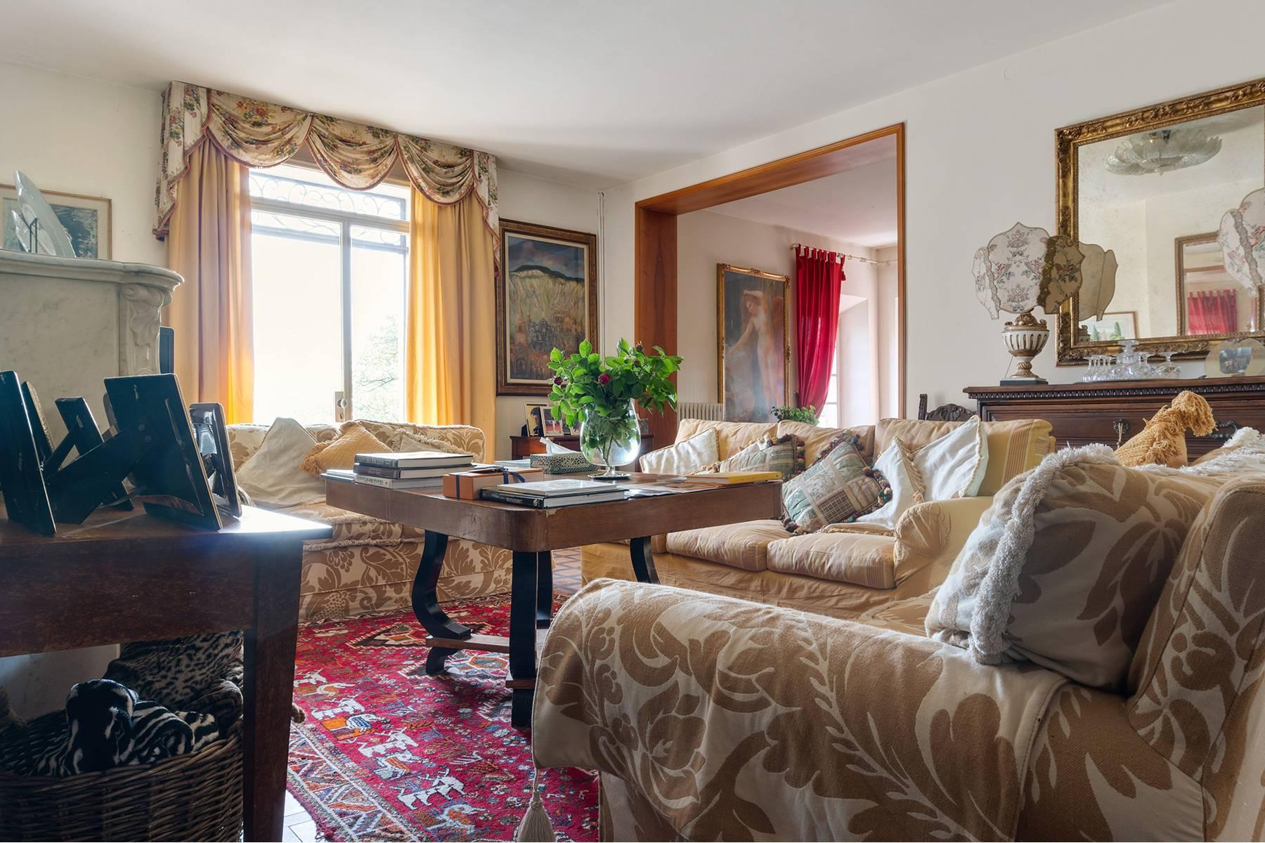 Villa in Vendita a Fiorano Modenese: 5 locali, 470 mq - Foto 8