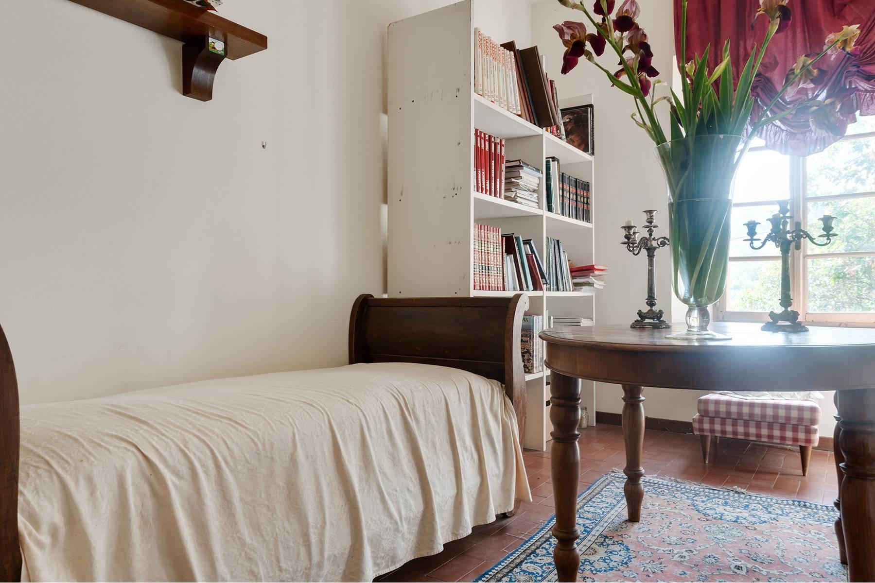 Villa in Vendita a Fiorano Modenese: 5 locali, 470 mq - Foto 13