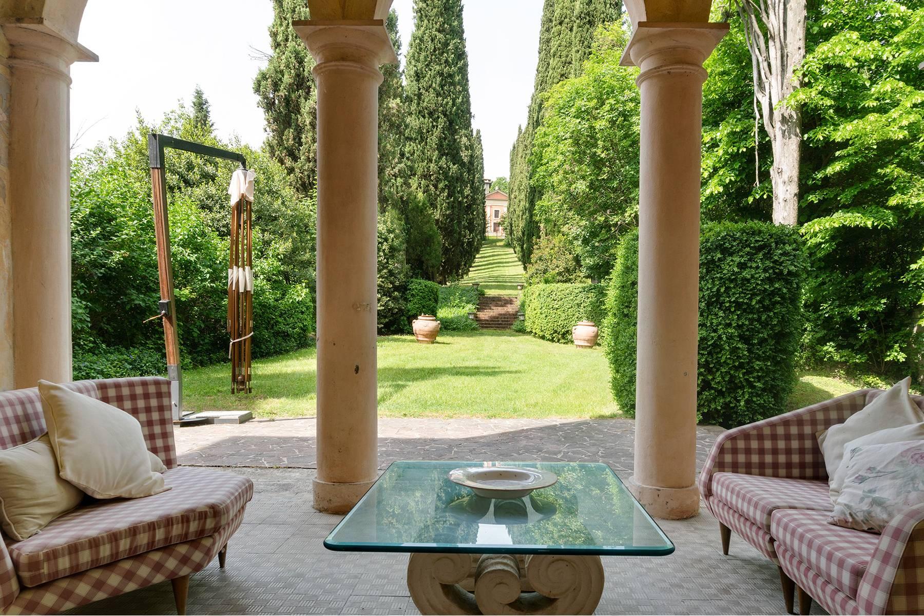 Villa in Vendita a Fiorano Modenese: 5 locali, 470 mq - Foto 16