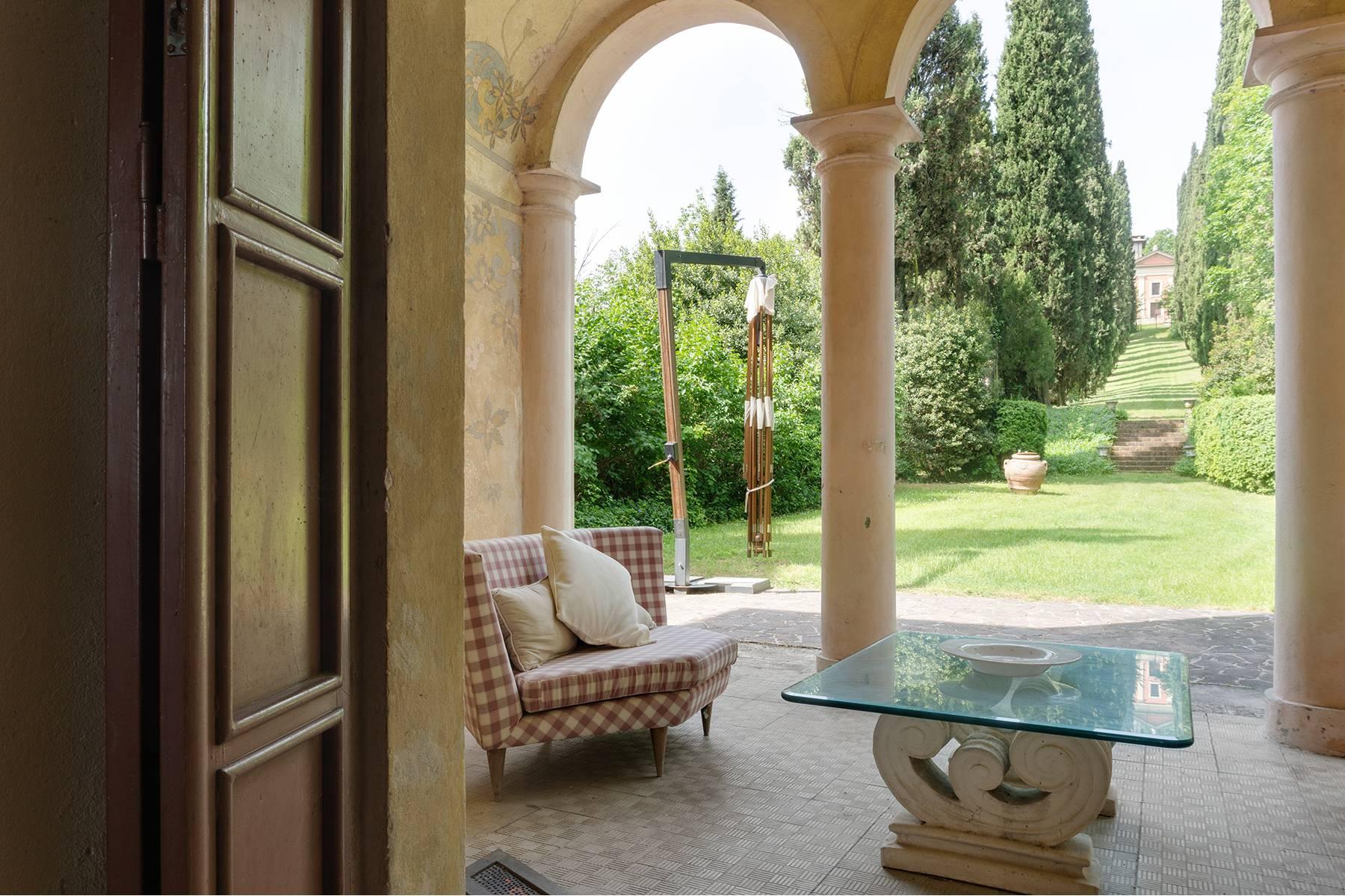 Villa in Vendita a Fiorano Modenese: 5 locali, 470 mq - Foto 17