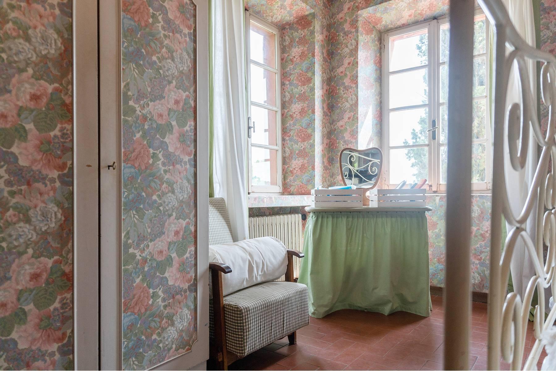 Villa in Vendita a Fiorano Modenese: 5 locali, 470 mq - Foto 14
