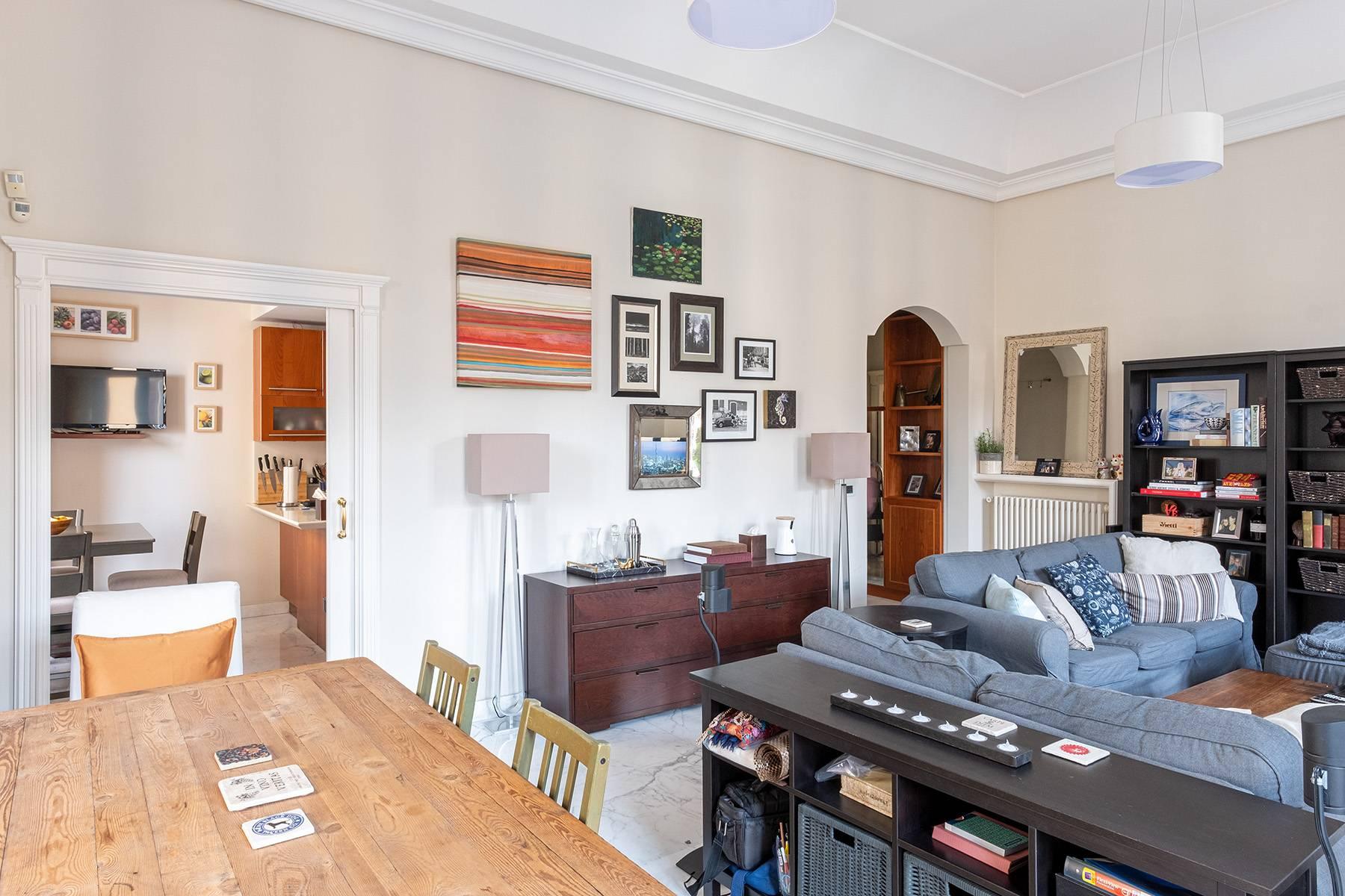 Appartamento in Vendita a Napoli: 5 locali, 120 mq - Foto 5