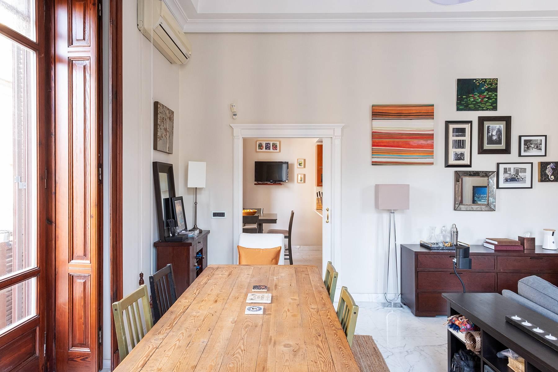 Appartamento in Vendita a Napoli: 5 locali, 120 mq - Foto 6