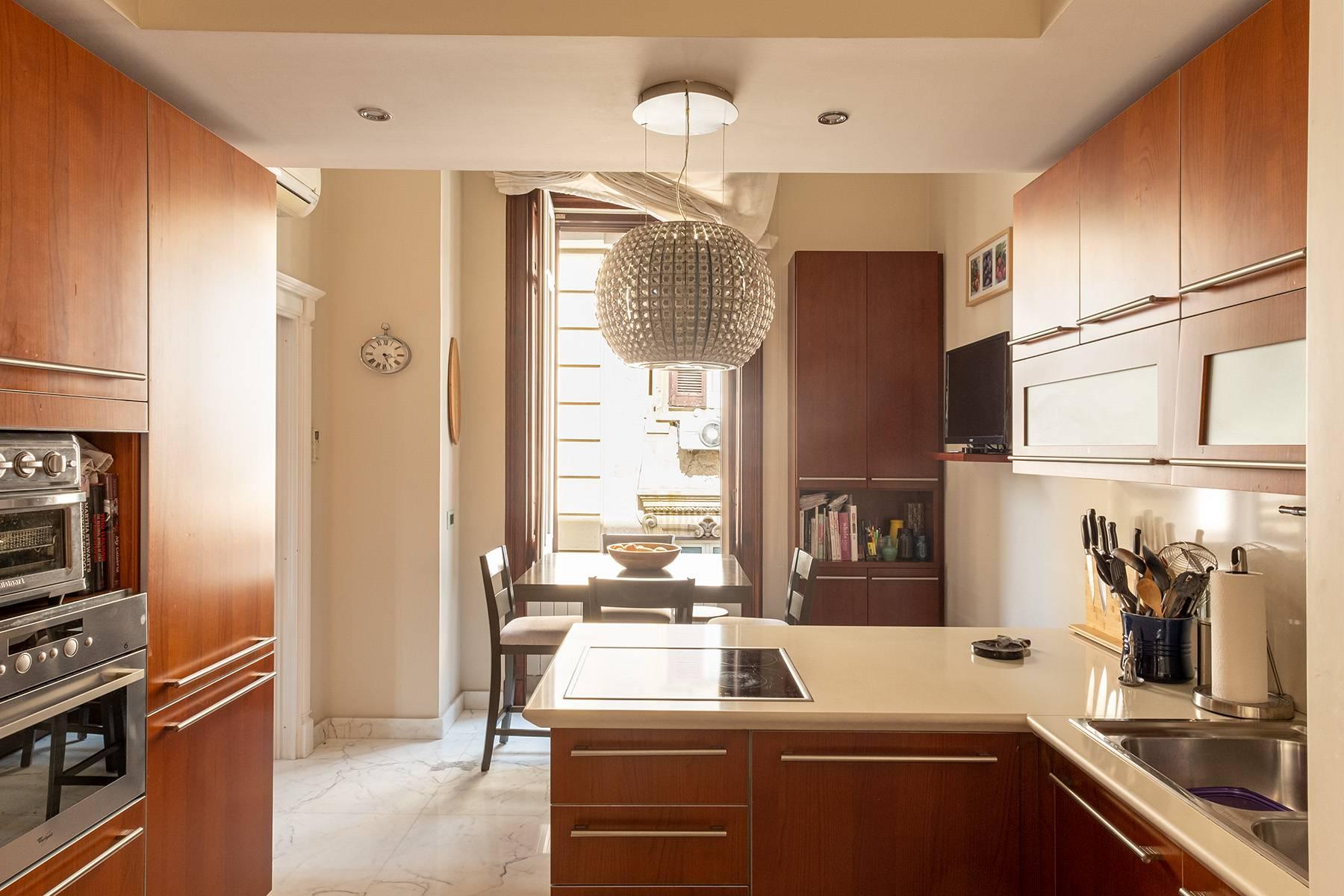 Appartamento in Vendita a Napoli: 5 locali, 120 mq - Foto 7