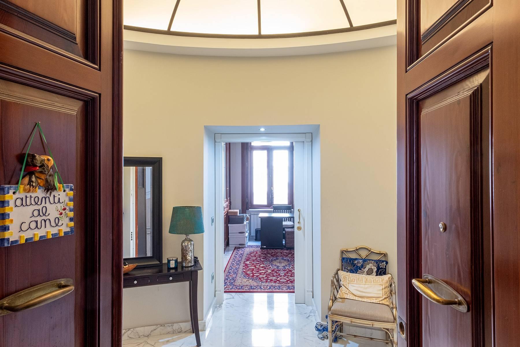 Appartamento in Vendita a Napoli: 5 locali, 120 mq - Foto 10