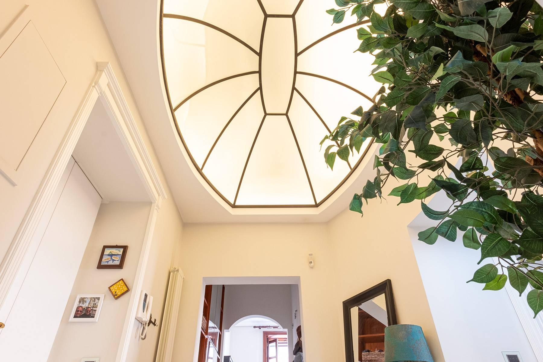 Appartamento in Vendita a Napoli: 5 locali, 120 mq - Foto 11