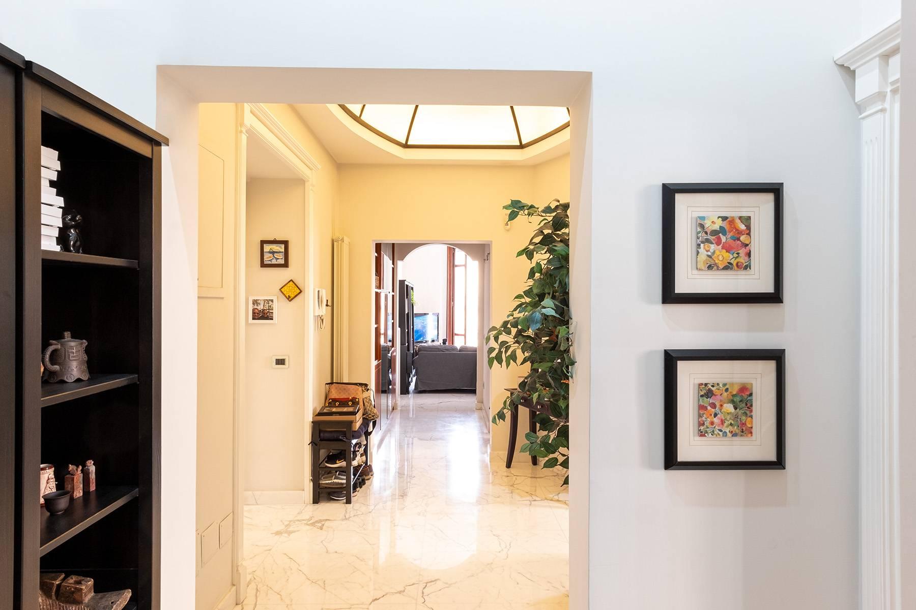 Appartamento in Vendita a Napoli: 5 locali, 120 mq - Foto 12