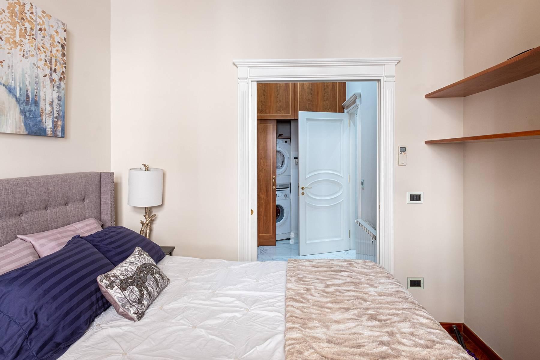 Appartamento in Vendita a Napoli: 5 locali, 120 mq - Foto 14
