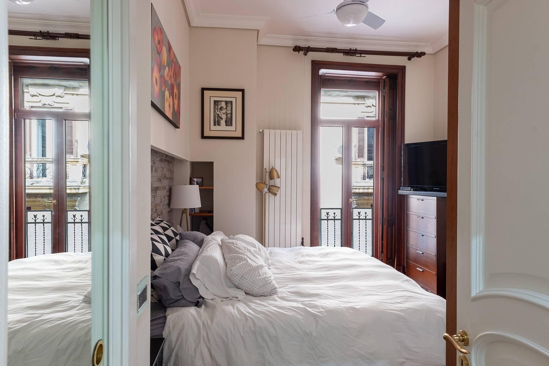 Appartamento in Vendita a Napoli: 5 locali, 120 mq - Foto 15