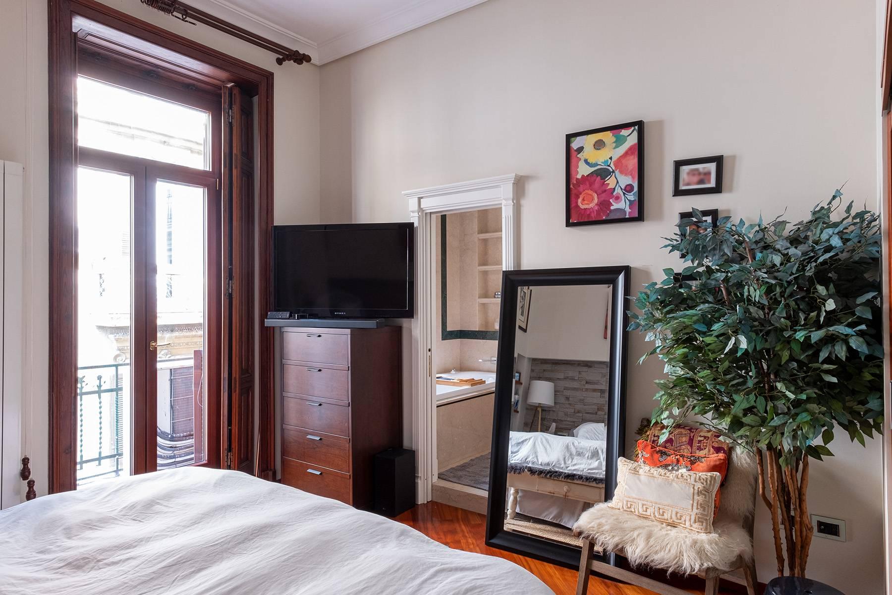 Appartamento in Vendita a Napoli: 5 locali, 120 mq - Foto 16