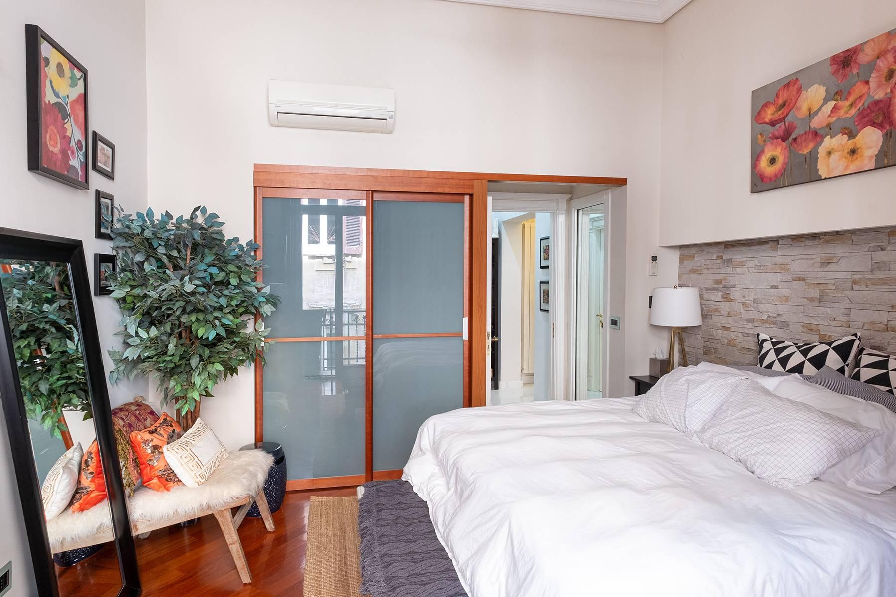 Appartamento in Vendita a Napoli: 5 locali, 120 mq - Foto 17