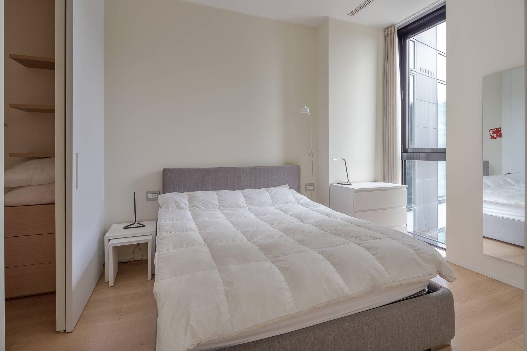 Appartamento in Affitto a Milano: 2 locali, 93 mq - Foto 23
