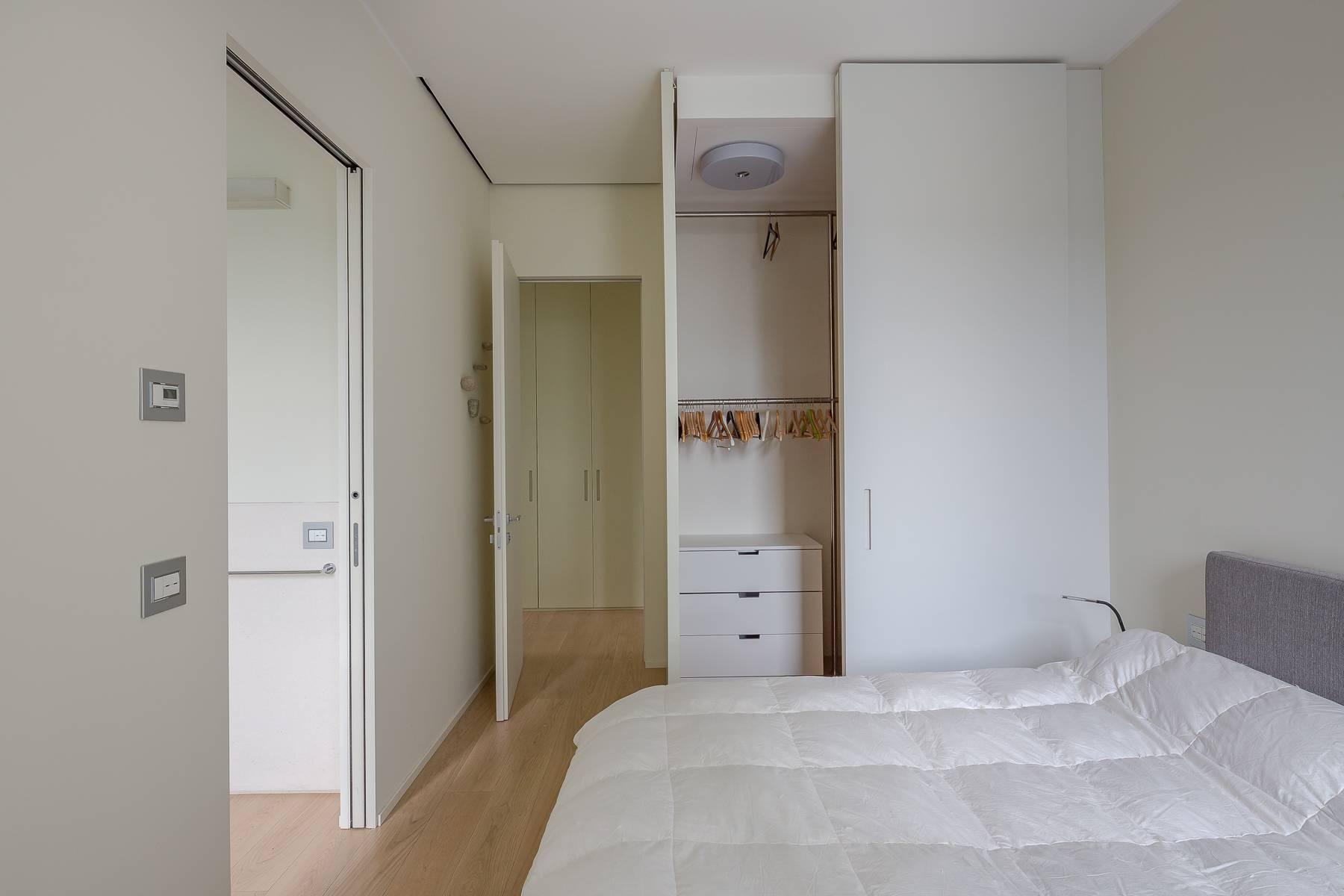 Appartamento in Affitto a Milano: 2 locali, 93 mq - Foto 24