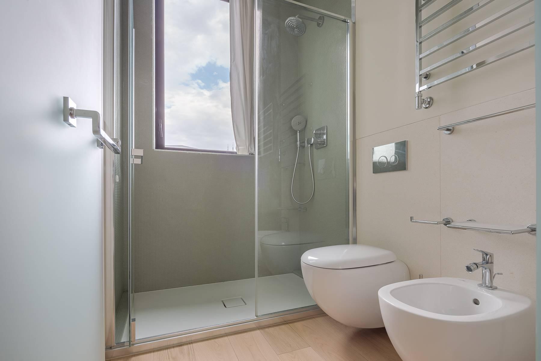 Appartamento in Affitto a Milano: 2 locali, 93 mq - Foto 28