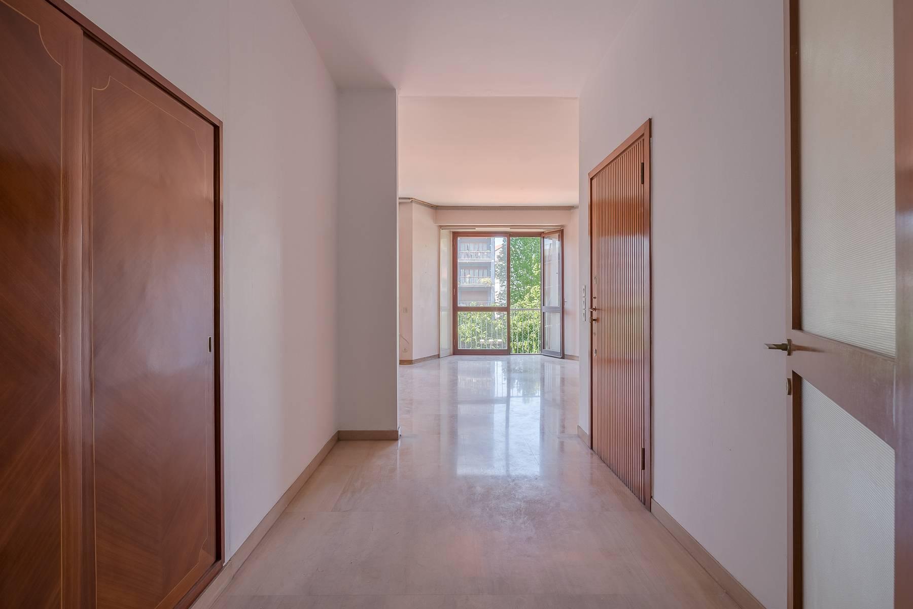 Appartamento in Vendita a Milano: 5 locali, 150 mq - Foto 6