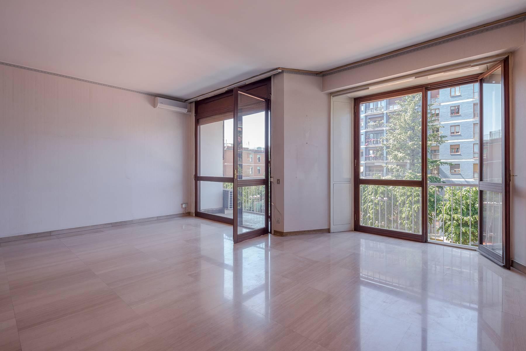 Appartamento in Vendita a Milano: 5 locali, 150 mq - Foto 18