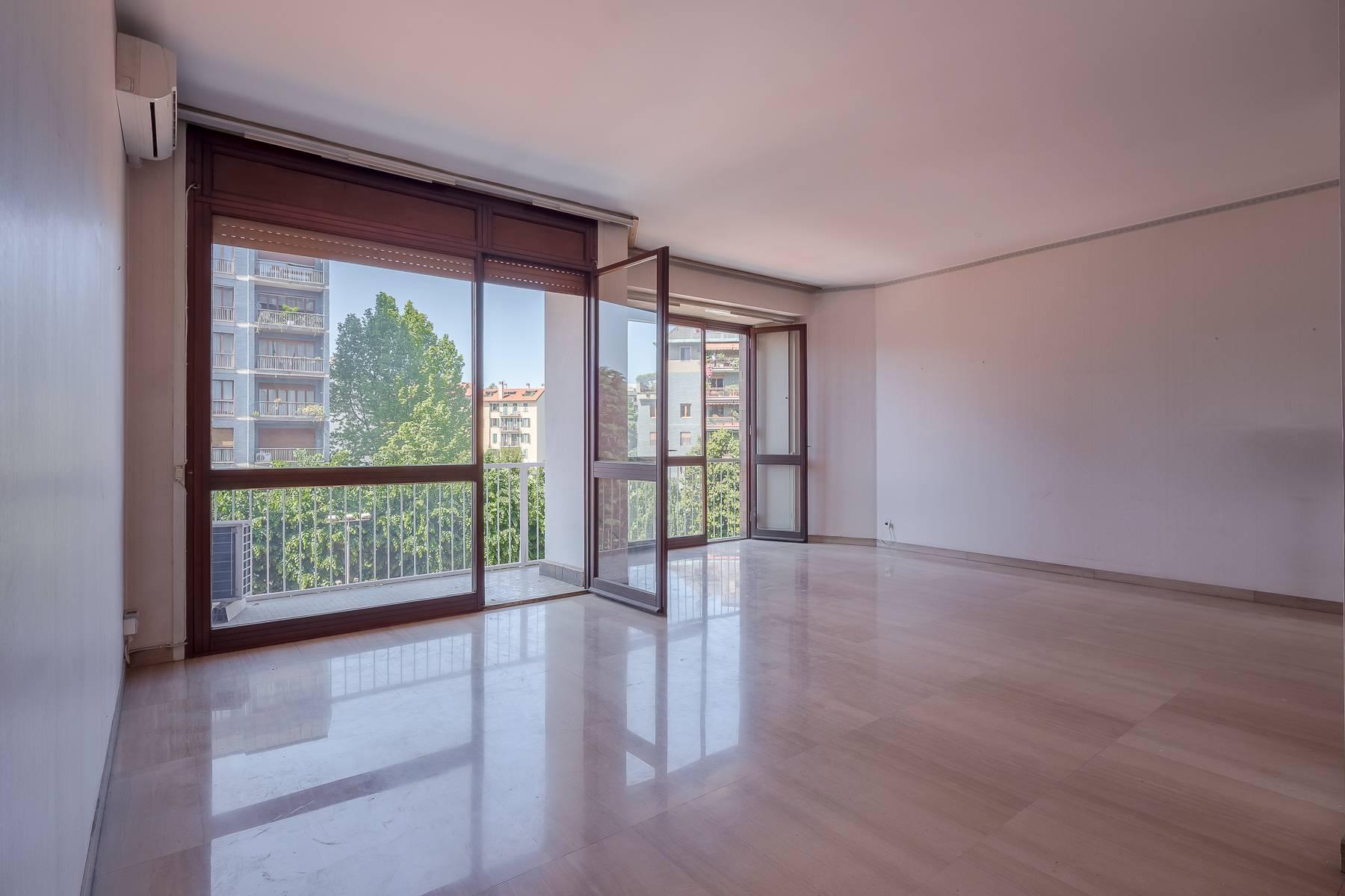 Appartamento in Vendita a Milano: 5 locali, 150 mq - Foto 12