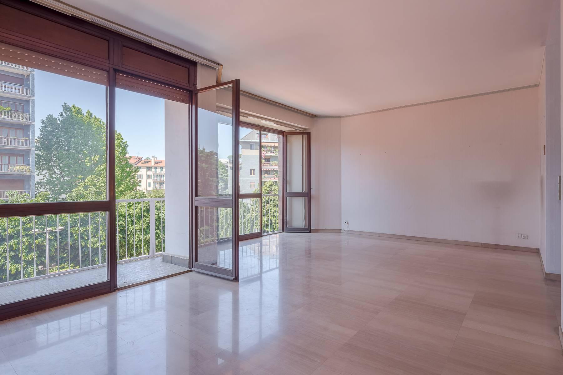 Appartamento in Vendita a Milano: 5 locali, 150 mq - Foto 4