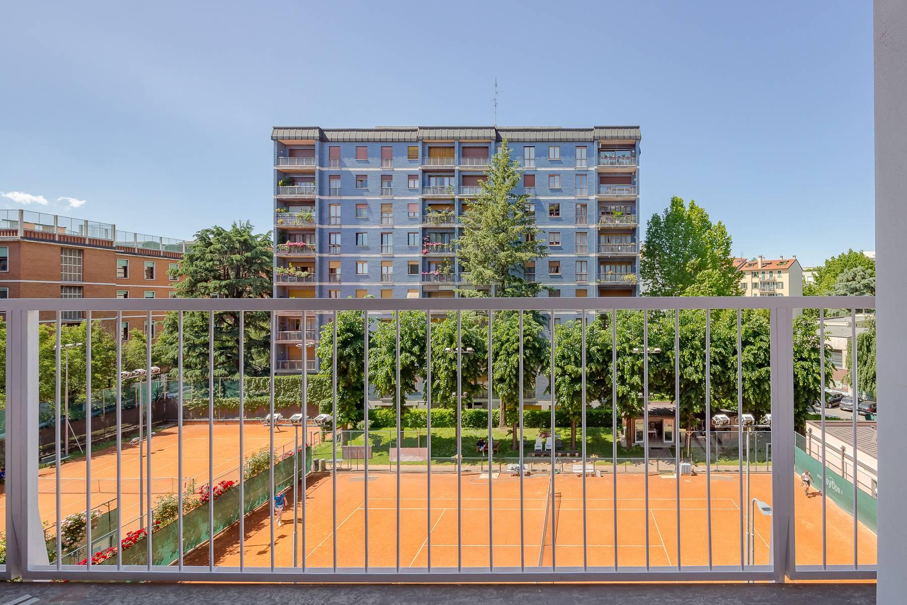 Appartamento in Vendita a Milano: 5 locali, 150 mq - Foto 11