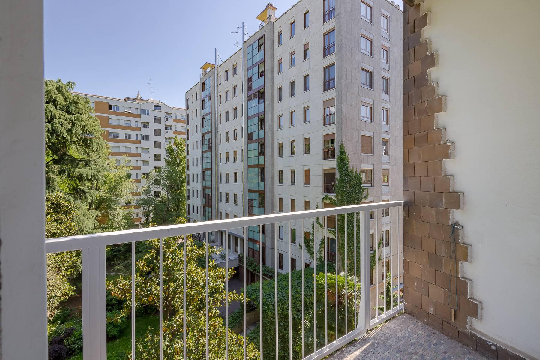 Appartamento in Vendita a Milano: 5 locali, 150 mq - Foto 26