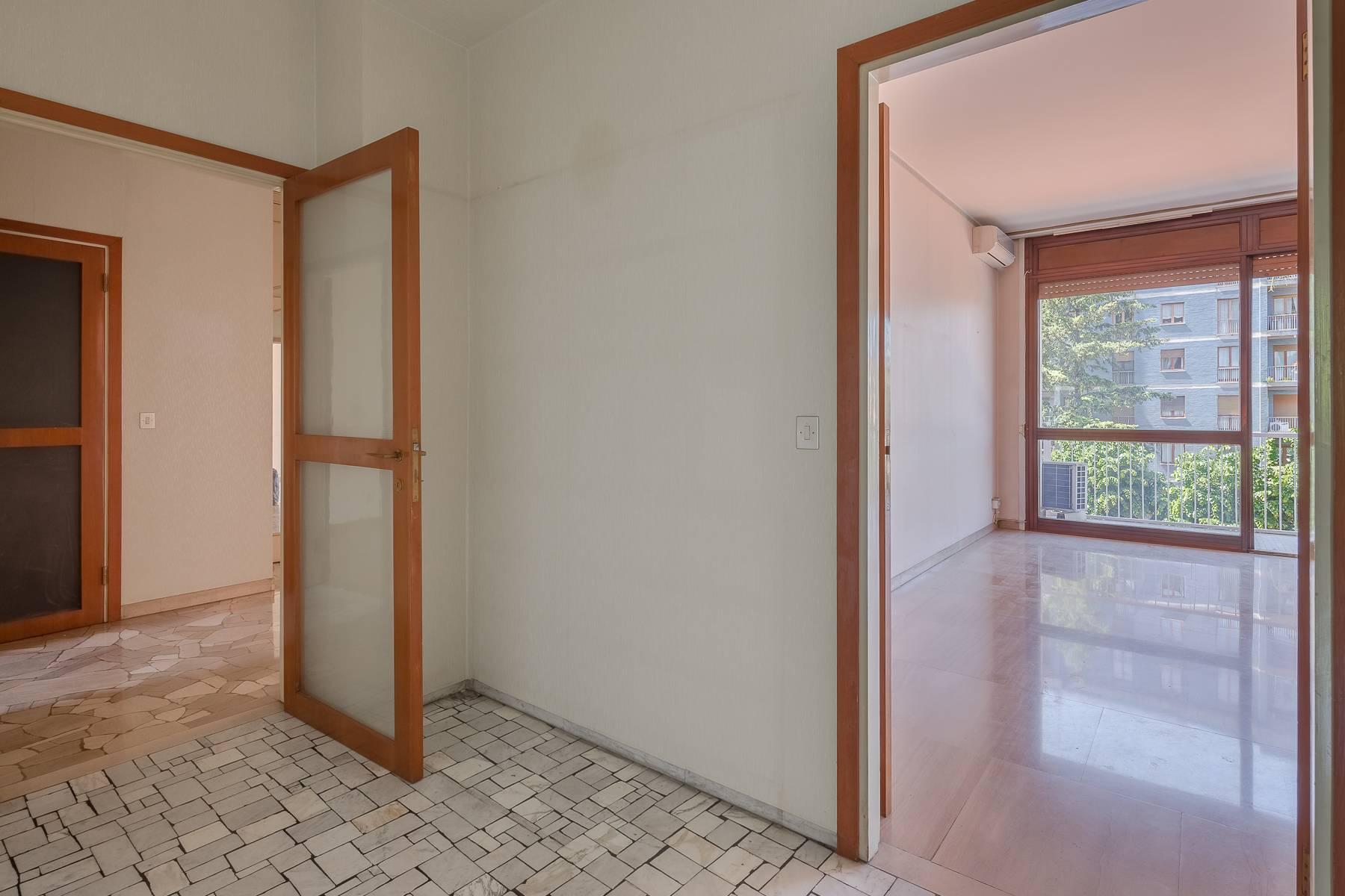 Appartamento in Vendita a Milano: 5 locali, 150 mq - Foto 20