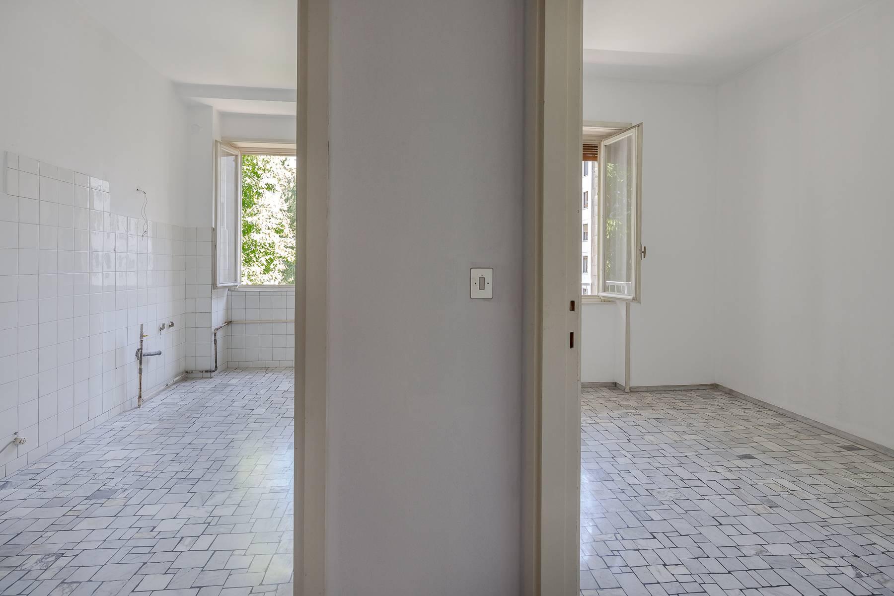Appartamento in Vendita a Milano: 5 locali, 150 mq - Foto 21