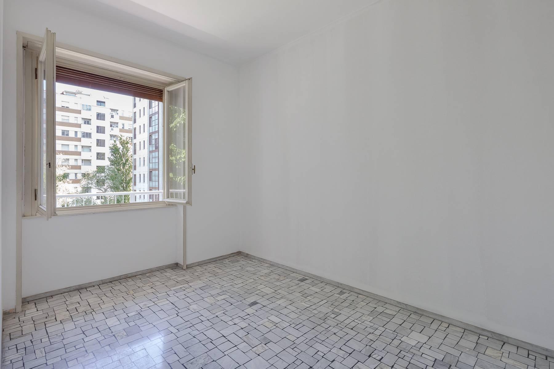 Appartamento in Vendita a Milano: 5 locali, 150 mq - Foto 22