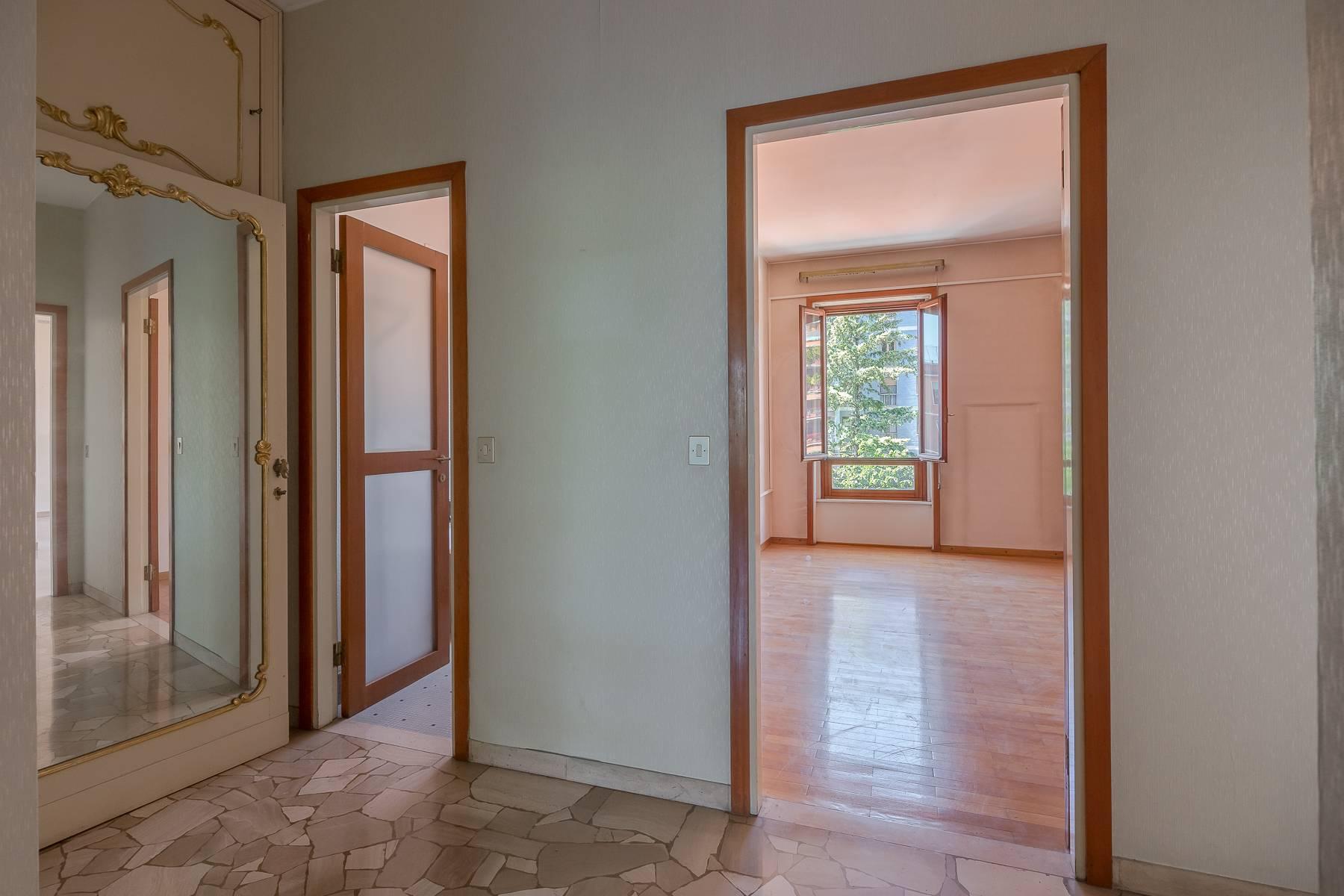 Appartamento in Vendita a Milano: 5 locali, 150 mq - Foto 23