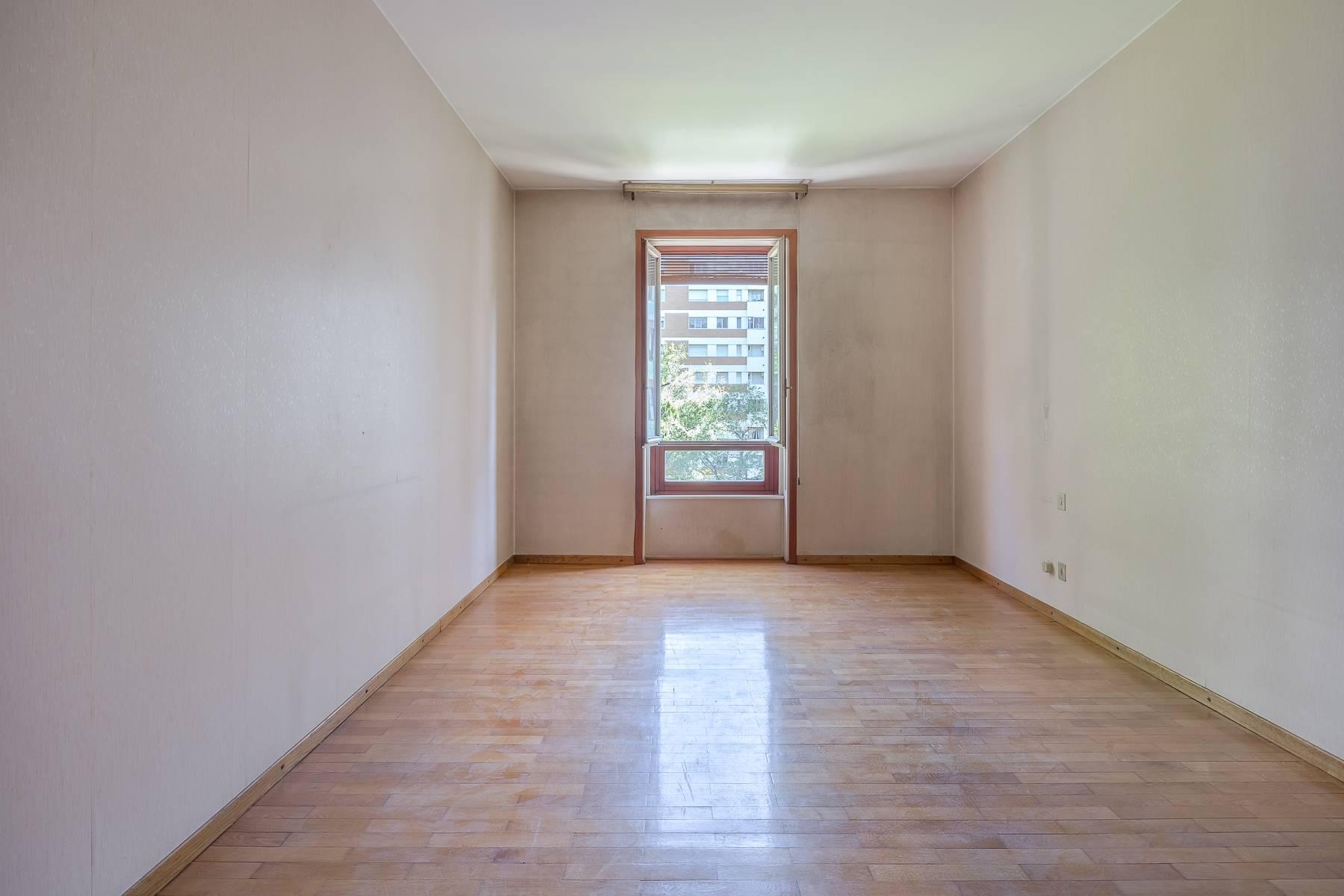 Appartamento in Vendita a Milano: 5 locali, 150 mq - Foto 9
