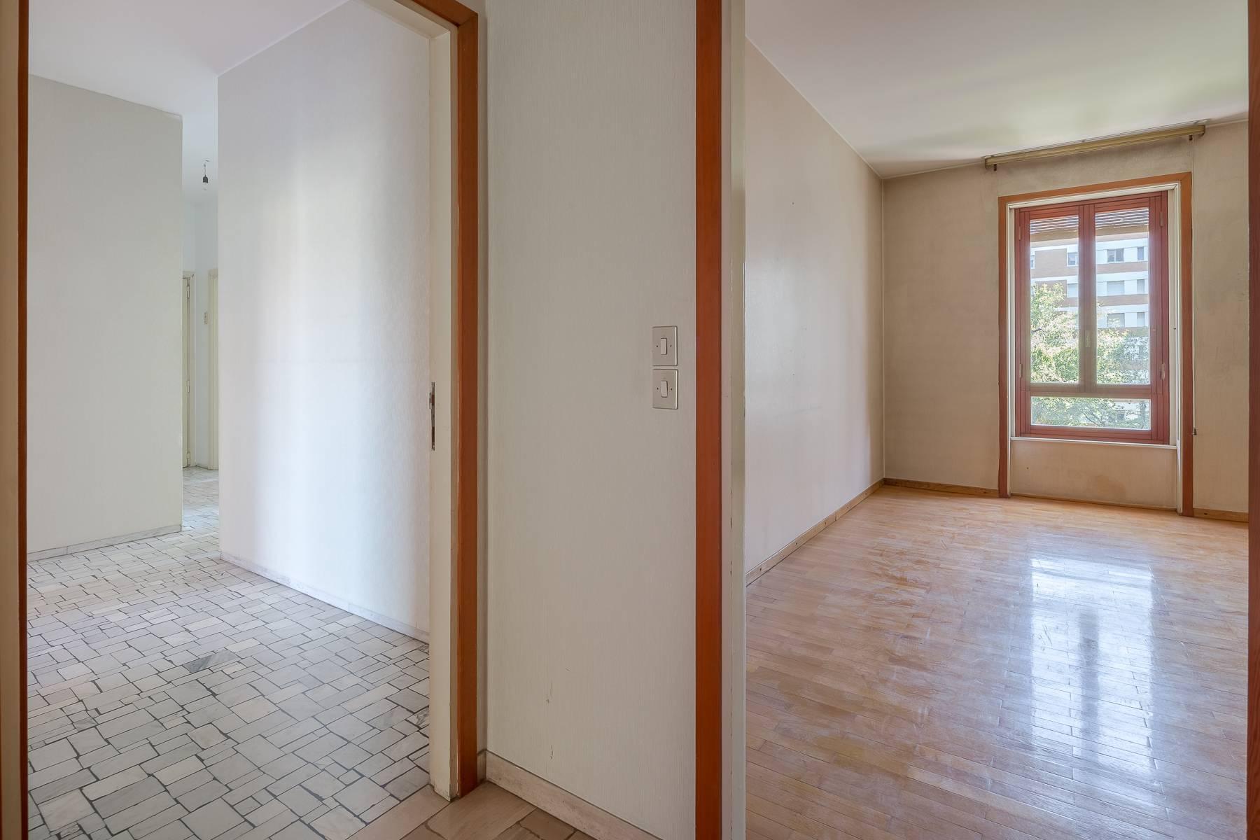 Appartamento in Vendita a Milano: 5 locali, 150 mq - Foto 24