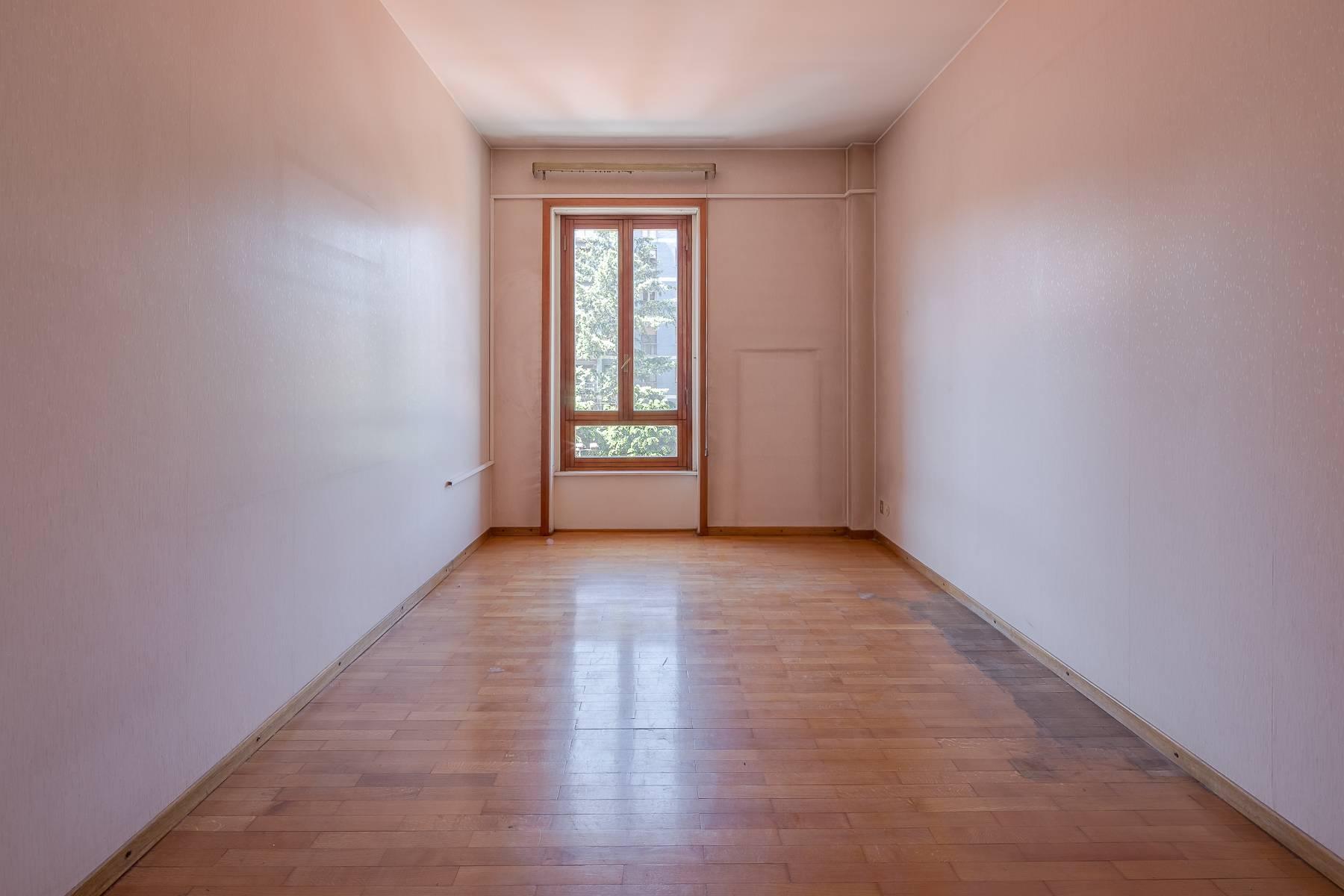 Appartamento in Vendita a Milano: 5 locali, 150 mq - Foto 10