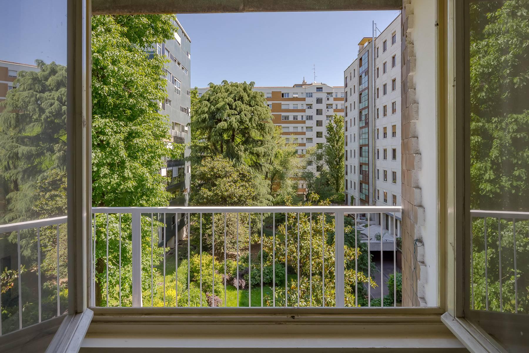 Appartamento in Vendita a Milano: 5 locali, 150 mq - Foto 16