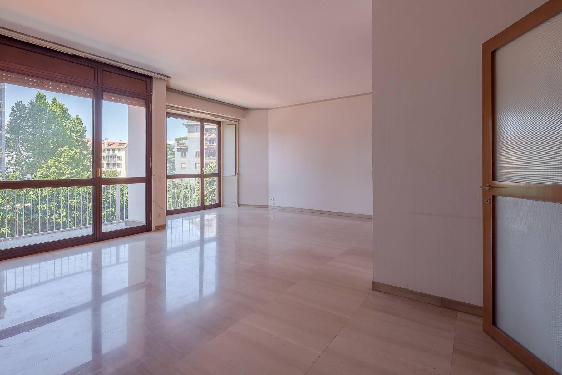 Appartamento in Vendita a Milano: 5 locali, 150 mq - Foto 13