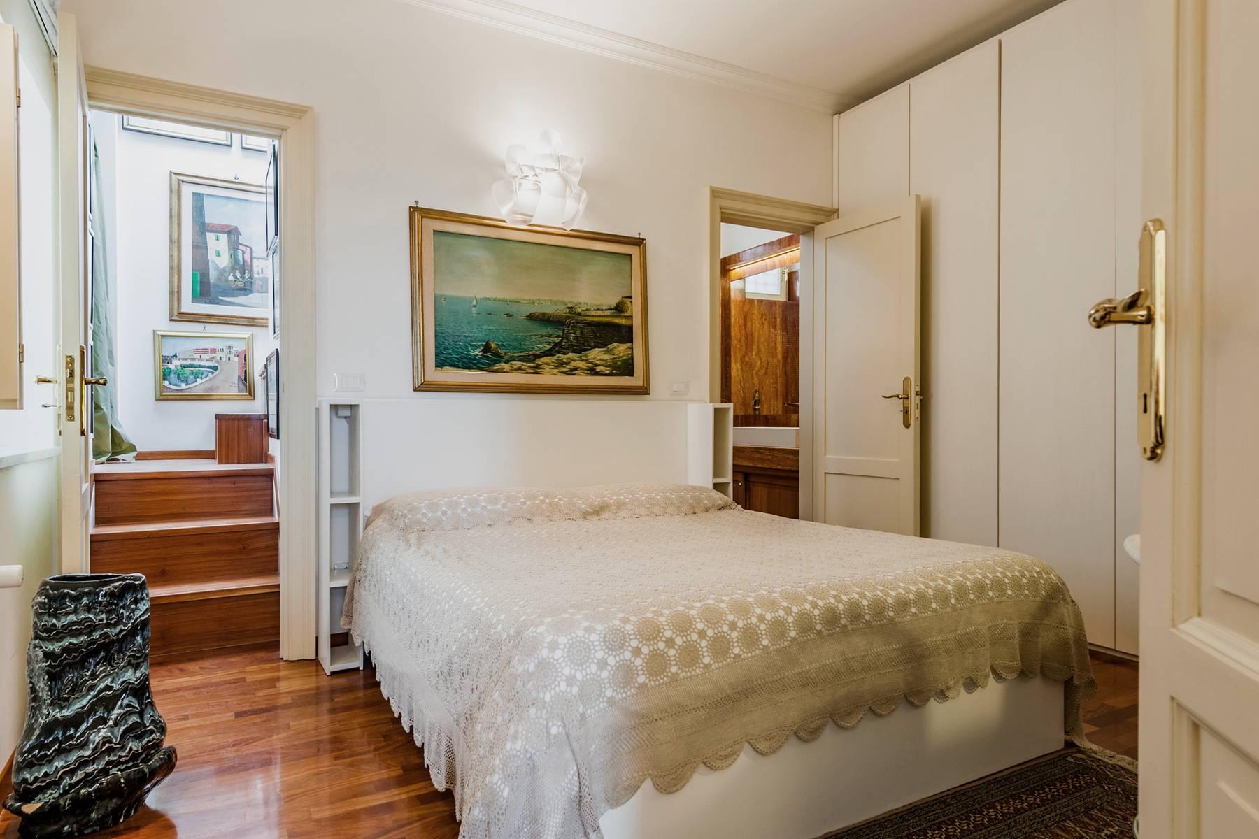 Appartamento in Vendita a Siracusa: 5 locali, 206 mq - Foto 22