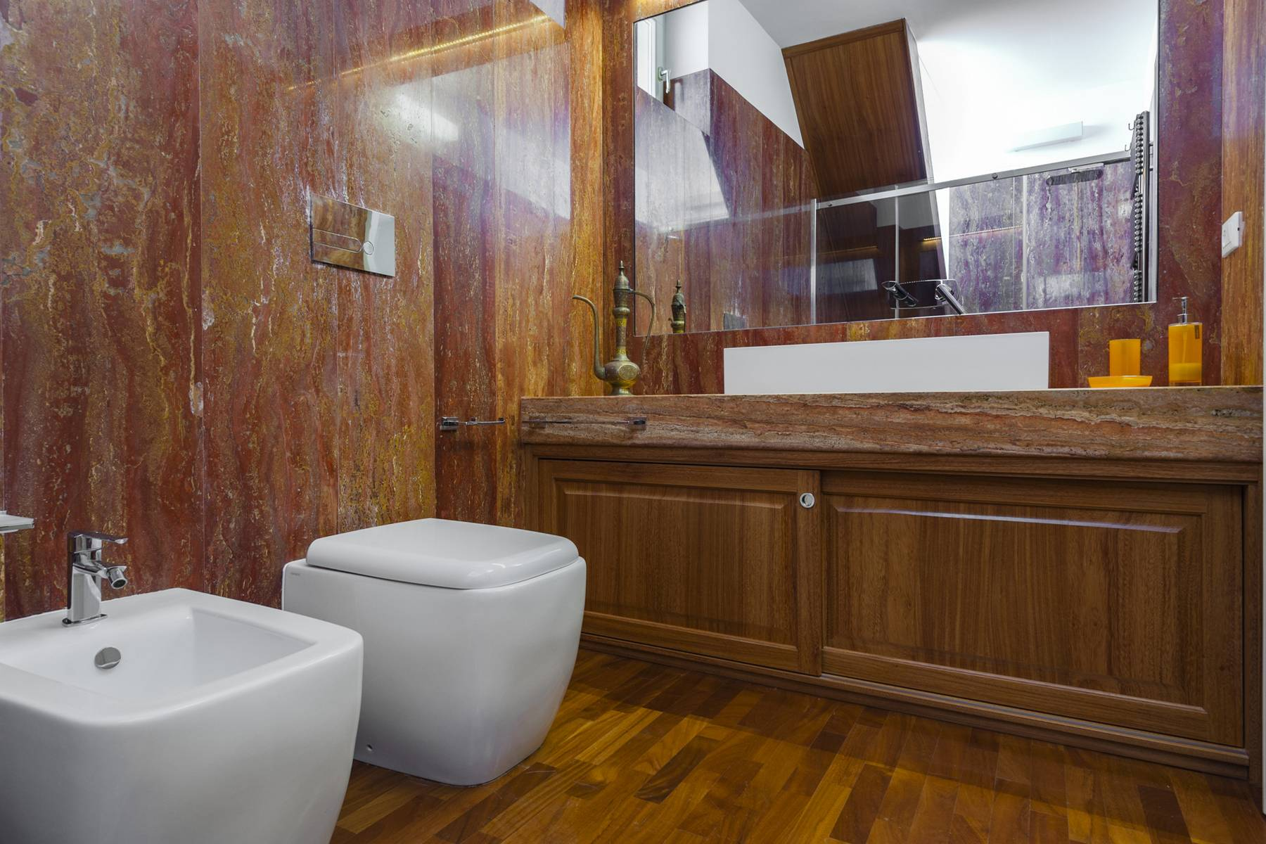 Appartamento in Vendita a Siracusa: 5 locali, 206 mq - Foto 24